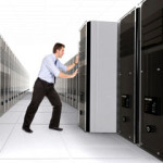 hosting-150x150