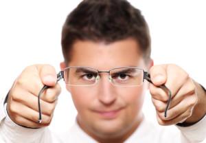 КАК легко повысить эффективность МЛМ бизнеса в интернет?