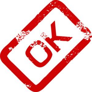 Как ЛЕГКО получать 10 ки новых целевых подписчиков в свою рассылку проверенным методом?