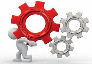<strong>Новая СИСТЕМА: Как Быстро начать получать доход в интернет и успешно развивать свой МЛМ Бизнес?</strong>